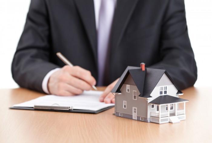 investissement en  renegociez votre assurance de pret apres avoir renegocie credit immobilier